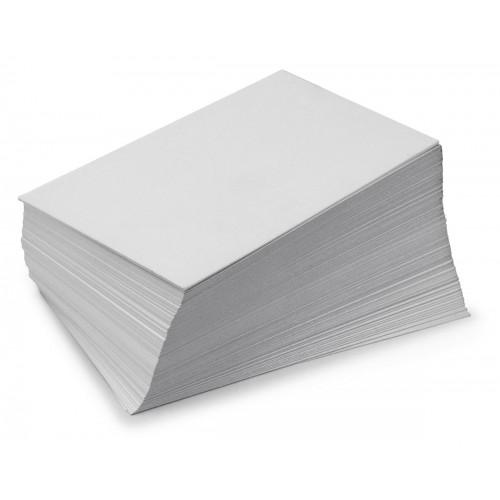 Papier wodorozpuszczalny