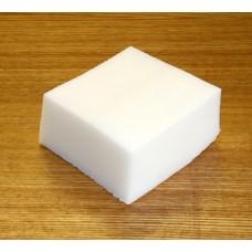 Baza mydlana ZróbMydełko White  SLS Free, 6kg