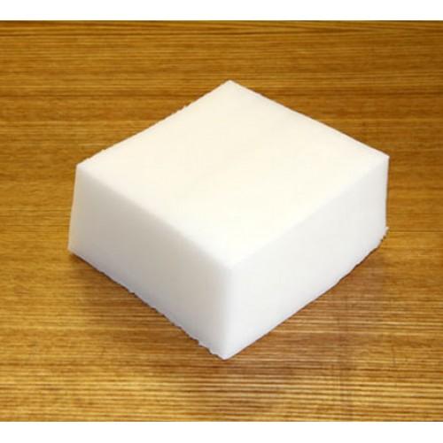 Baza mydlana ZróbMydełko White SLS Free, 1kg