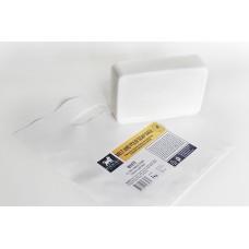 Baza mydlana Forbury WHITE biała bez SLS, 1kg