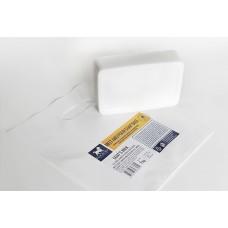 Baza mydlana Forbury Kozie mleko bez SLS, 1kg