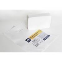 Baza mydlana Forbury masło SHEA bez SLS, 1kg