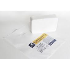 Baza mydlana Forbury masło SHEA bez SLS, 12kg