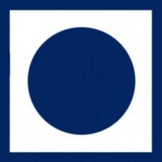 Barwnik do mydła MIGRUJĄCY Niebieski, 100ml
