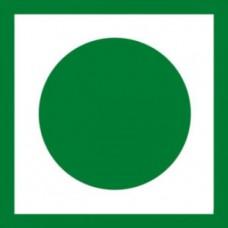 Barwnik do mydła MIGRUJĄCY Zielony, 100ml