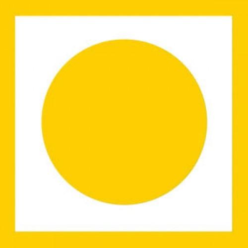 Barwnik do mydeł i mydełek MIGRUJĄCY Żółty, 100ml