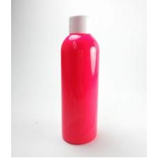 Pigment do mydła NIEMIGRUJĄCY NEON Różowy, 100ml