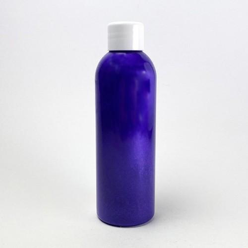 Pigment do mydła MIKA Fioletowy, 100ml
