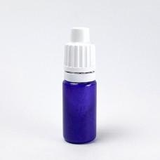 Pigment do mydła MIKA Fioletowy, 10ml