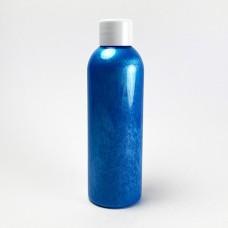 Pigment do mydła MIKA Niebieski, 100ml