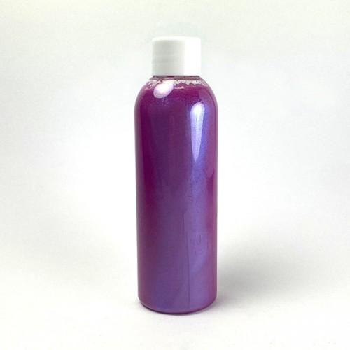Pigment do mydła MIKA Różowy, 100ml