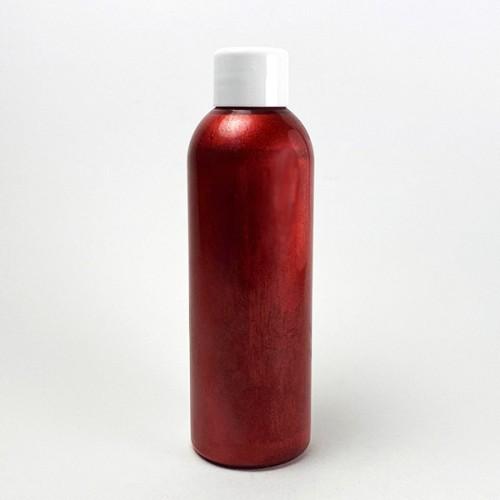 Pigment do mydła MIKA Bordowy, 100ml