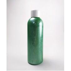 Pigment do mydła MIKA Zielony, 100ml