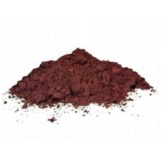 Pigment Tlenek żelaza (brązowy)
