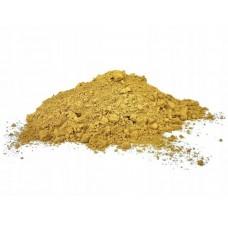 Pigment Tlenek żelaza (żółty)