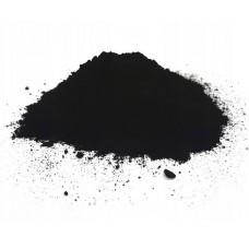 Pigment Tlenek żelaza (czarny)