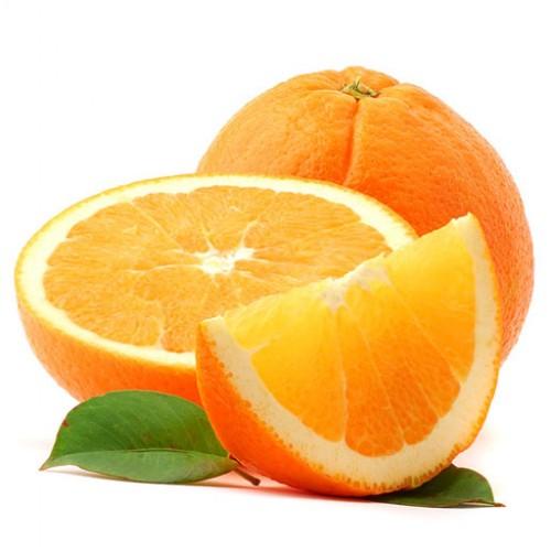 Aromat do mydeł i mydełek Pomarańczowy 10ml