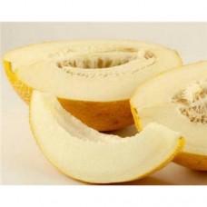 Aromat do mydełek Melon 10ml