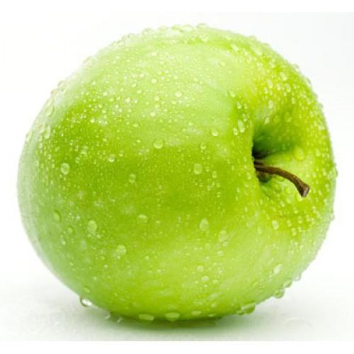Aromat do mydeł i mydełek Zielone Jabłko 10ml