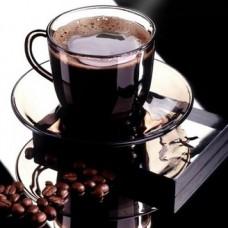 Aromat do mydełek Kawa 10ml