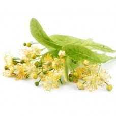 zapach aromat do mydełek LIPA 100ML