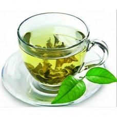 Zapach aromat do mydełek Zielona Herbata 10ml