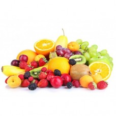 Zapach aromat do mydełek Tutti-Frutti 10ml