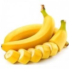 Aromat do mydełek Banan 10ml