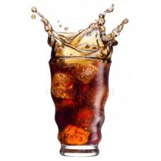 Aromat do mydełek Cola 10ml