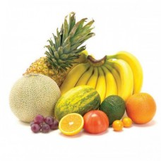 Zapach aromat do mydełek Owoce tropikalne 10ML