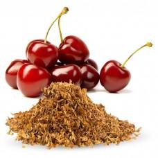 Zapach do mydełek Cherry tobacco 100ML