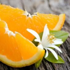 Olejek eteryczny naturalny Pomaranczowy 10ml