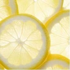 Olejek eteryczny cytrynowy, 100ml