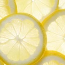 Olejek eteryczny cytrynowy, 10ml