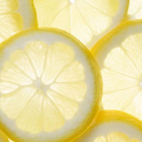 Olejek eteryczny naturalny cytrynowy, 10ml