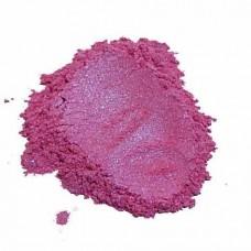 Mika różowa 10g