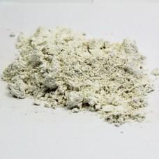 Glinka biała naturalna