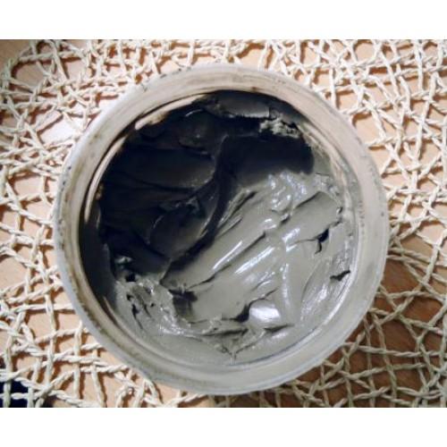Błoto z Morza Martwego, 350g
