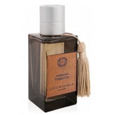 zapach do świec Tobacco 500 ML