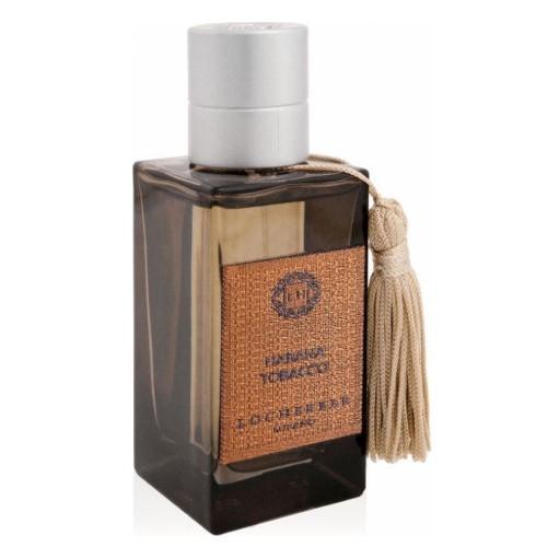 zapach do świec Tobacco  500 ML Zróbmydełko