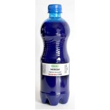 Pigment do mydła NIEMIGRUJĄCY Niebieski, 500ml