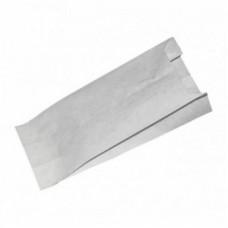 Torebka papierowa 17x10x5cm, 10 szt