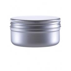 Słoik aluminiowy 50 ml