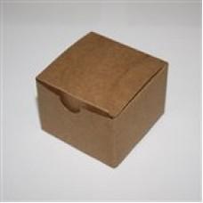 Pudełko ozdobne KK003