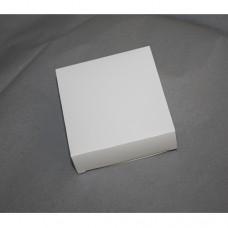 Pudełko ozdobne KM001, 5szt.