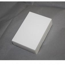 Pudełko ozdobne KM002