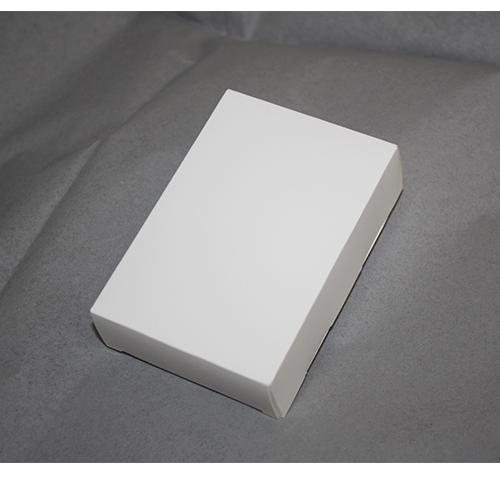 Pudełko ozdobne KM002, 5szt.