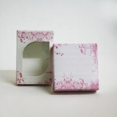 Pudełko ozdobne KM054, 5szt.