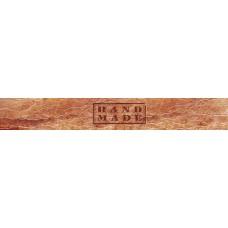 Taśma papierowa 30mm (zestaw 8szt na A4), DP009