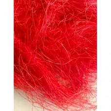 SIZAL czerwony